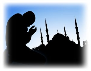 Salat Is the Pathway to Success of a Muslim0